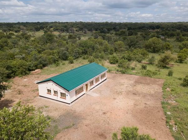 ABC Foundation - ReWild Africa - Alistair Daynes-5