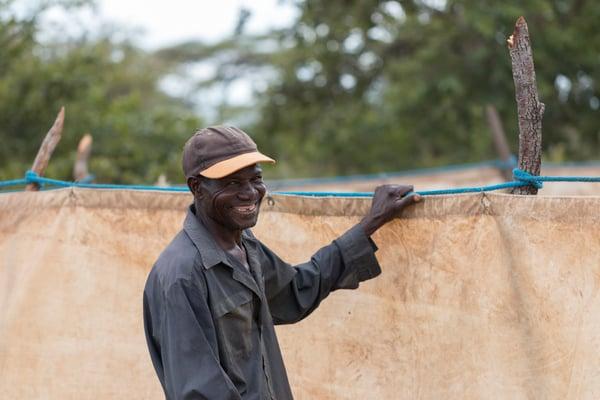 ABC Foundation - ReWild Africa - Alistair Daynes-9 (1)