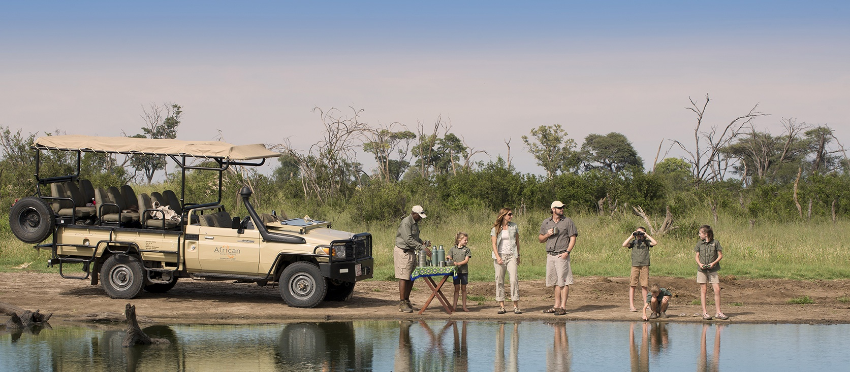 African-Bush-Camps_Family-Safari-holidays_game-drive