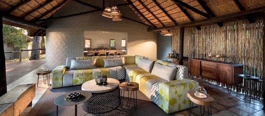African-Bush-Camps_Khwai-Bush-Camp_Khwai-Concession_Botswana-Luxury-Safari_main-area