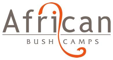 AfricanBushCamps