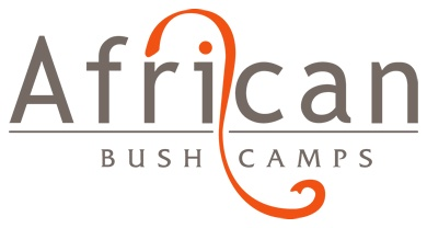 AfricanBushCamps