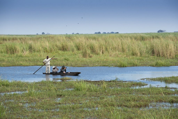MOKORO-Linyanti-ebony-Chobe-Enclave-Botswana-Mokoro-3-1024x684
