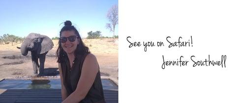Jen Blog sign off signature - Somalisa