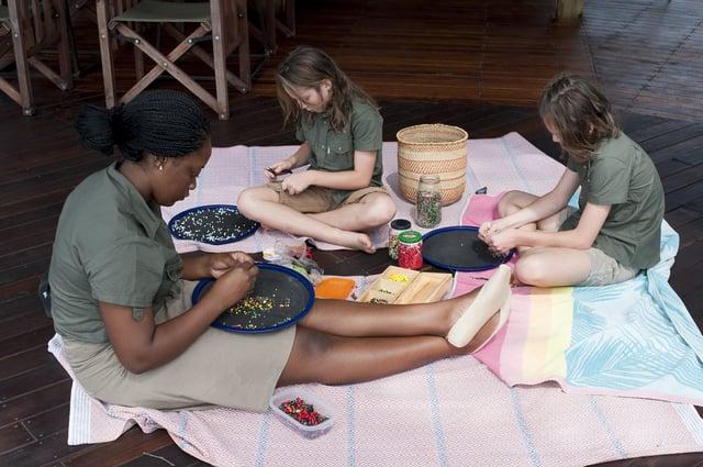 Somalisa Acacia Hwange National Park Zimbabwe Luxury Safari Camp African Bush Camps (385)-1