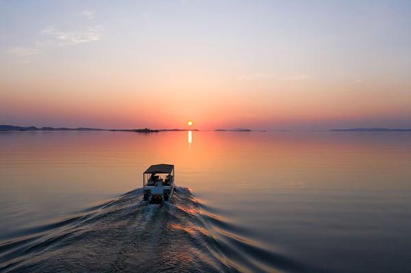 bumi-hills-sunset-cruise