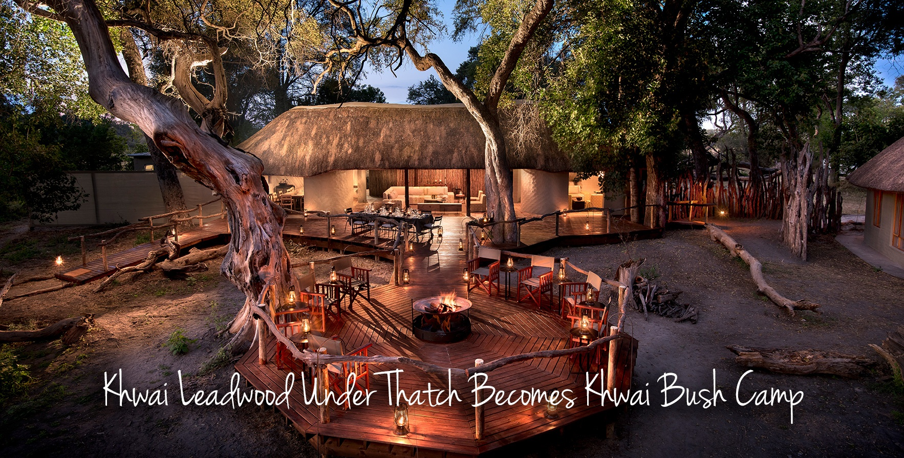 African-Bush-Camps_Khwai-Bush-Camp_blog-main-image