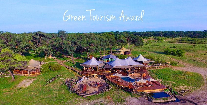 Green-Tourism-Award_Somalisa-Camp_Hwange-National-Park_African-Bush-Camps