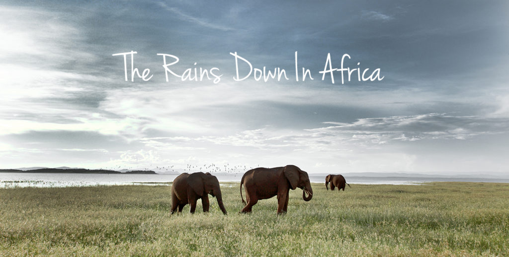 The-rains-down-in-Africa-1024x518