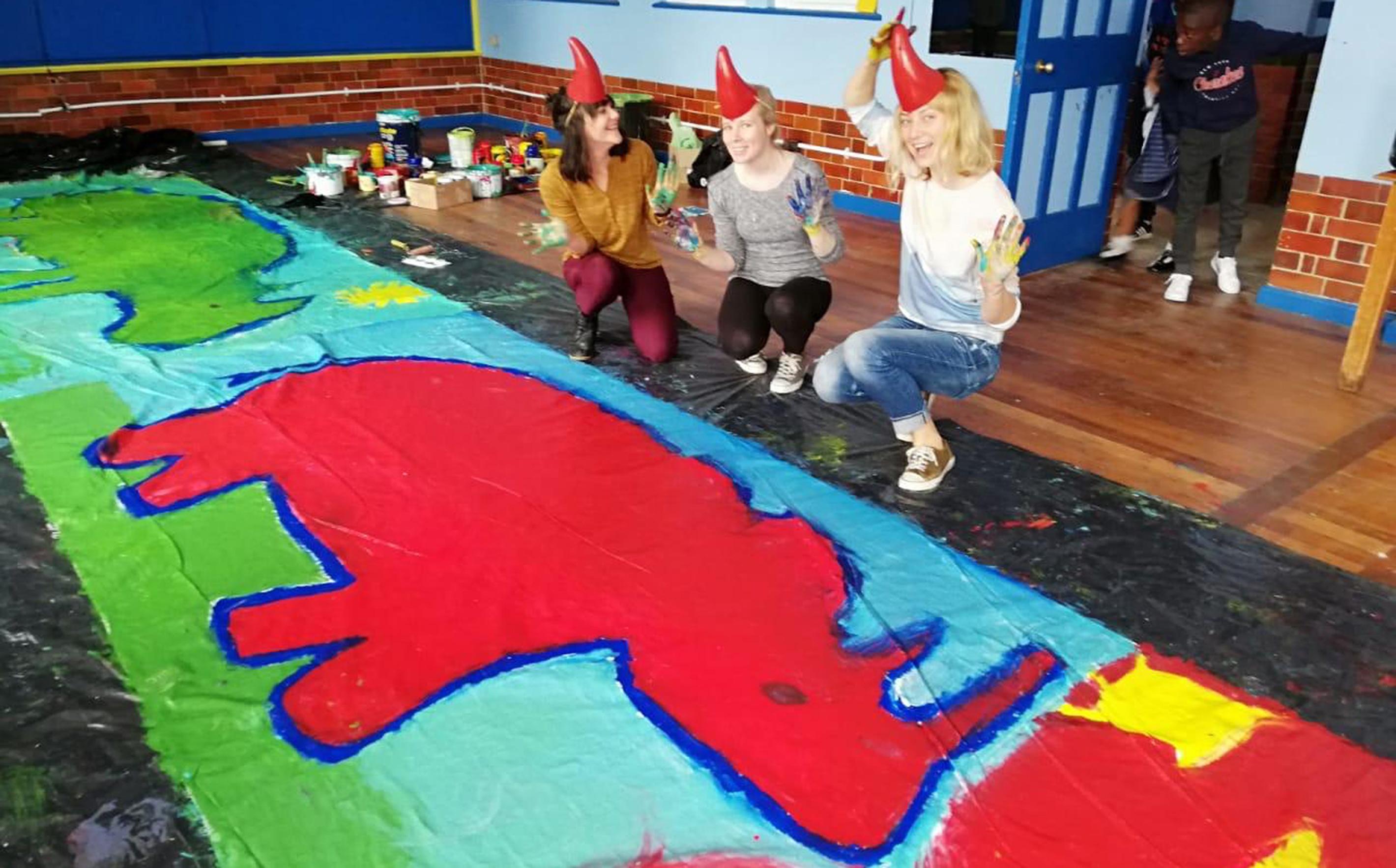 World-Rhino-Day-ABC-team
