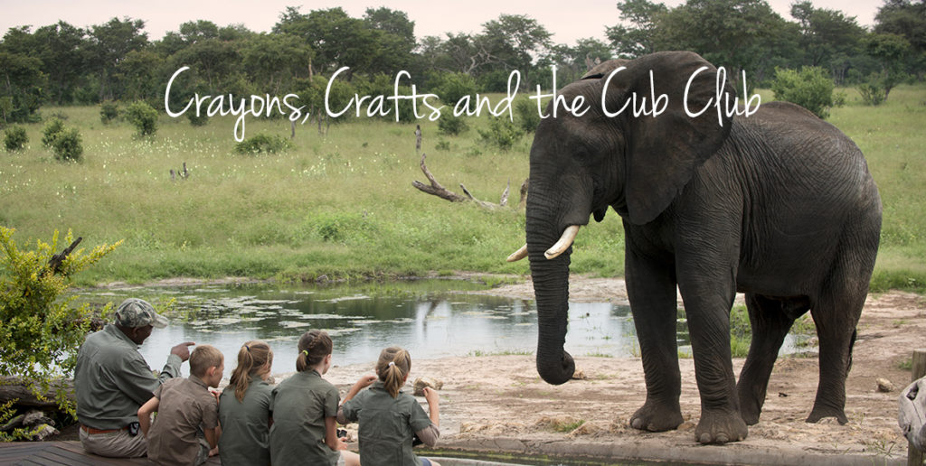 crayons-crafts-and-the-cub-club-1024x516